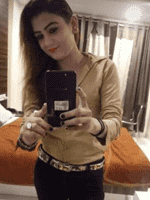 Bangalore Escorts Girl Kajal